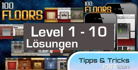 100 Floors Level 24 Annex by 100 Floors Annex Level 24 Holidays Oo