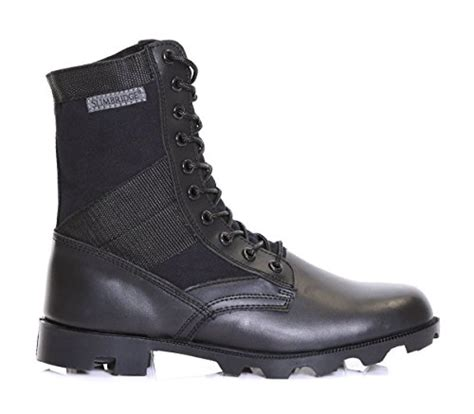 army boots for sale combat boots for sale in uk 106 second combat boots
