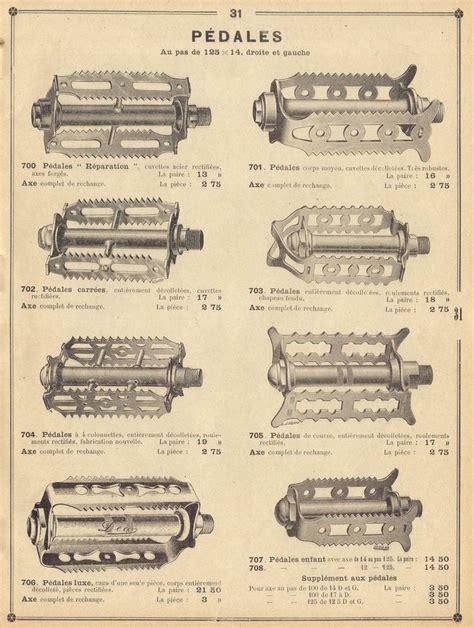 Le Vintage Industrielle 1629 by Les 72 Meilleures Images Du Tableau Vieux Clous Sur