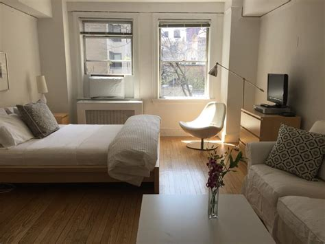 Appartamento In Affitto A New York Manhattan by Appartamenti New York Airbnb Wimdu O Booking Guida Alla