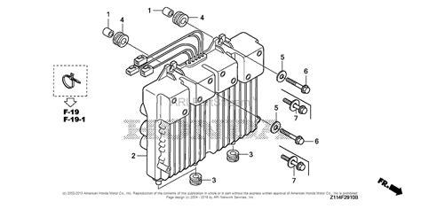 honda vin lookup engine vin lookup engine diagram and wiring diagram