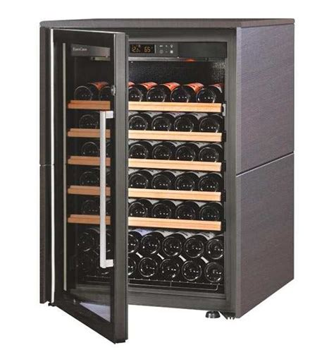 Small Wine Cabinet collection