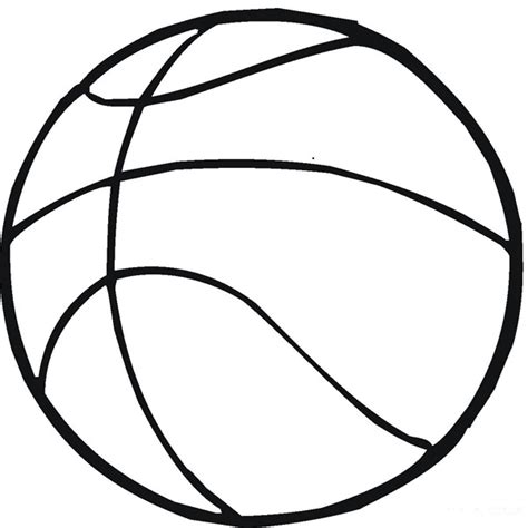 coloring pages basketball printable basketball coloring pages coloring me