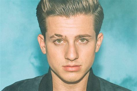 download mp3 charlie puth i won t tell a soul charlie puth drops another retro soul gem listen to buzz