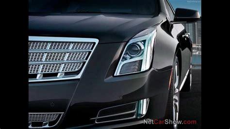 car clash buick lacrosse vs chevy impala vs cadillac xts impala ltz vs cadillac xts autos post