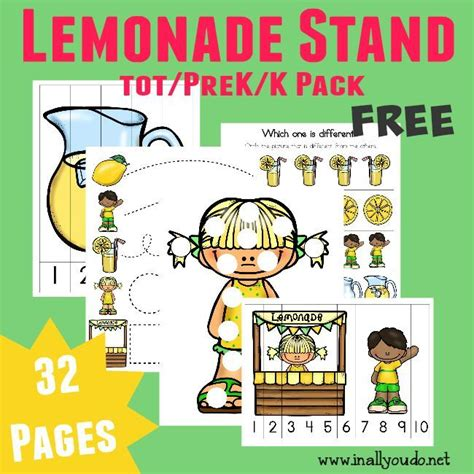 lessons from a lemonade stand an unconventional guide to government books 1000 images about summer themed lessons on