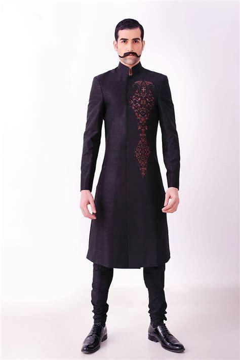 designer pics manish malhotra collection manish malhotra designer
