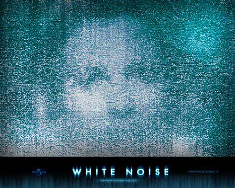film horror white noise white noise horror movies wallpaper 7096468 fanpop
