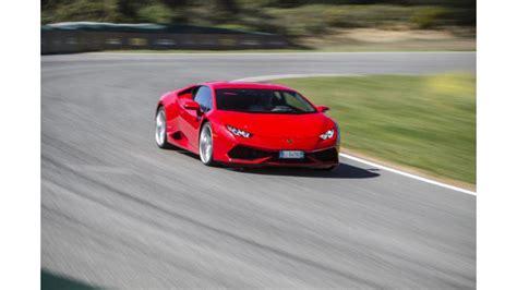 Lamborghini Oder Ferrari by Lamborghini Oder Ferrari
