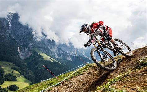 mountain bike downhill wallpapers hd  desktop backgrounds  desktop background