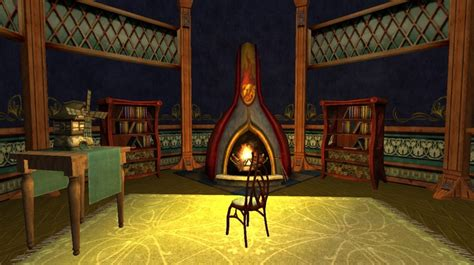 elven bedroom 54 best images about middle earth where my heart lives