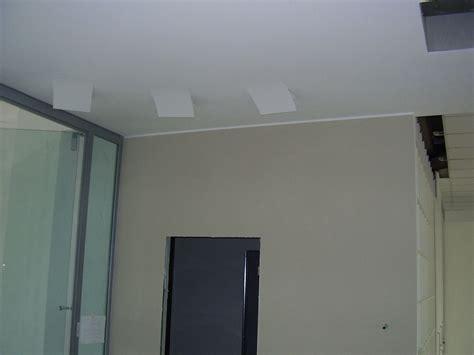 faretti per interni casa faretti a terra per interni tutto su ispirazione design casa
