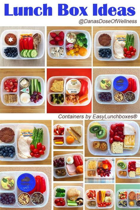 Lunch Ideas For Work - lunch ideas for work healthy lunch ideas and healthy