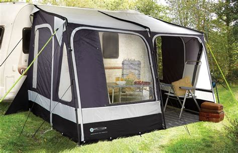 Outdoor Revolution Porch Awning by Outdoor Revolution Compactalite Pro Carbon 325 Porch Awning