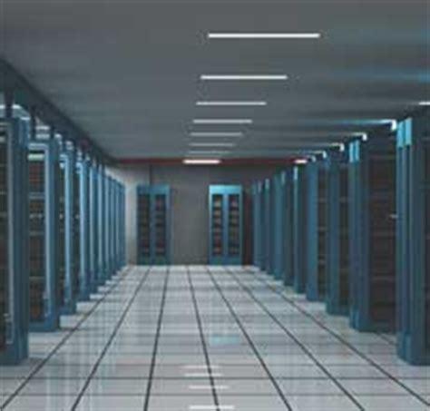 server room suppression server room suppression