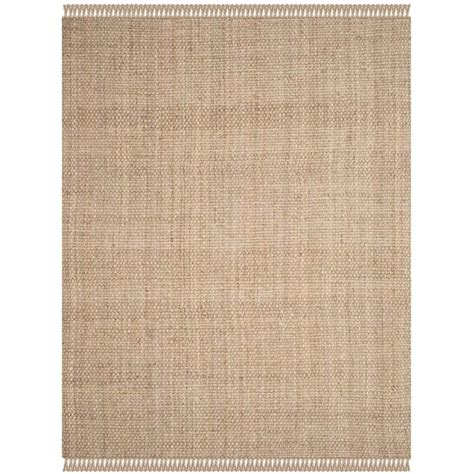 10 x 16 fiber rug safavieh fiber area rug 10 x 14