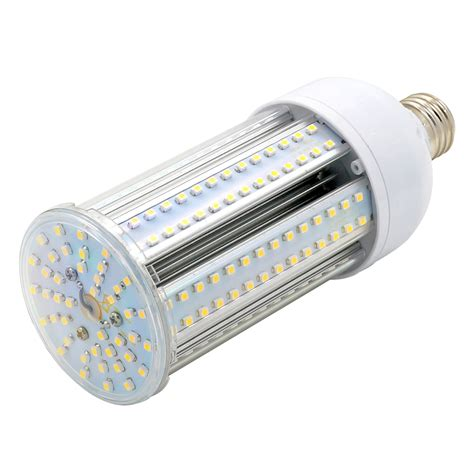 Led Light Bulb Lifespan 45 Watt 175 Watt Hid Retrofit Led 50k Supra Led Light Bulb