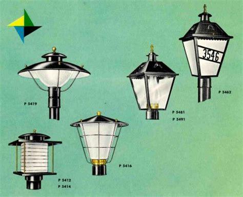 front yard light post 41 midcentury lighting ideas post lanterns l posts