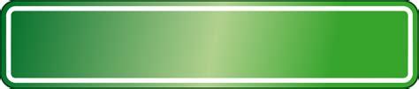 road sign template clip art at clker com vector clip art