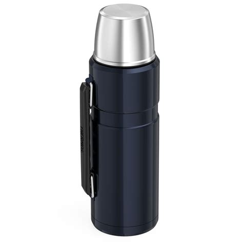best thermos top 10 best thermoses 2018 best thermos reviews for