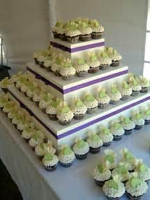 cupcakes and cardigans wedding cupcakes cupcakes wedding cake photos