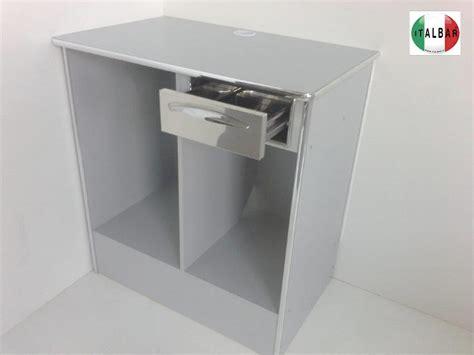 banco bar per casa italbar banconi bar banchi frigo vetrine refrigerate