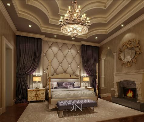 luxury bedroom designs pictures best 25 luxury master bedroom ideas on