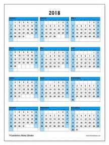 Calendrier Civil 2018 Les 25 Meilleures Id 233 Es De La Cat 233 Gorie Calendrier 2018