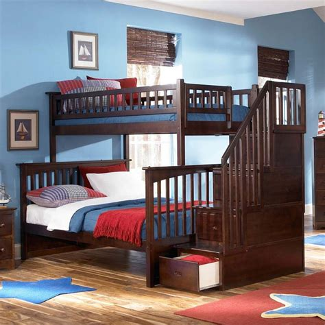 twin size bunk bed mattress buying a bunk bed mattress for dummies