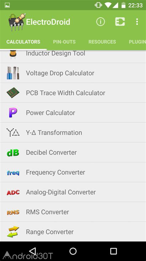 Resistor Color Code Calculator Pro Apk
