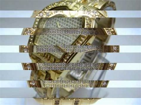 Grosir Sarung Murah Serama Hq grosir jam tangan murah grosirjamtangan web id
