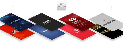 toyota entune app suite what s included with toyota entune app suite