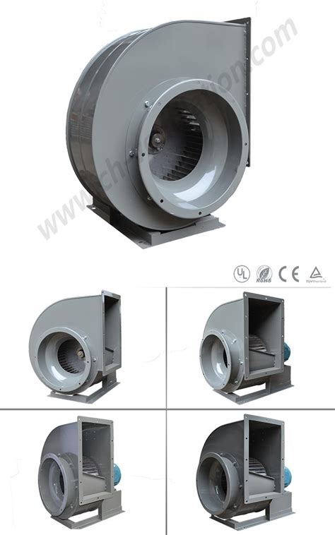 explosion proof exhaust fan for spray booth axial fan motor explosion proof
