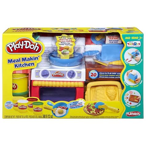 Play Doh Kitchen by Pin By Jayme Z On For