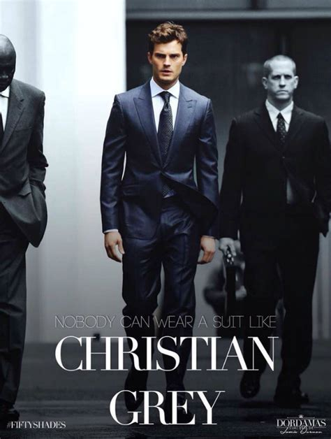 wallpaper mr grey man christian grey in the movie adaptation of fifty shades