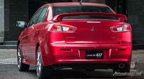 expander mitsubishi red 100 expander mitsubishi red cars techmine