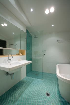 contemporary bathrooms uk contemporary wirral wetrooms ltd irby wirral uk