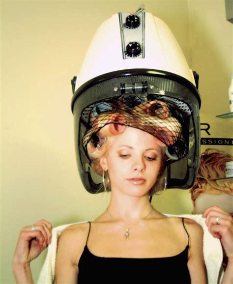 shave the women hair under pantes in salon cut color and conversation clise etiquette