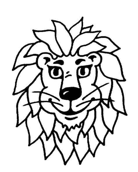 nittany lion coloring pages nittany lion of penn state coloring page coloring pages