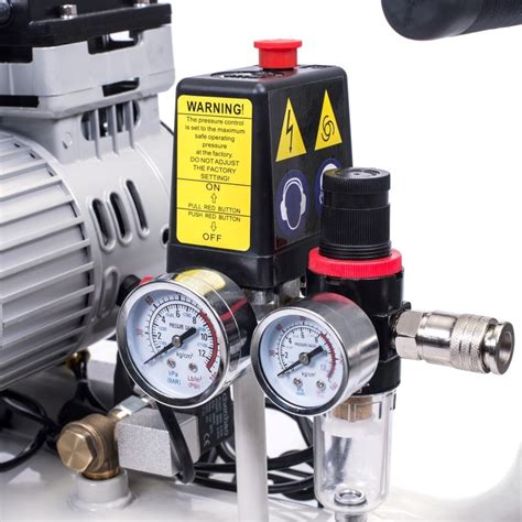 buy air compressorportable air compressor