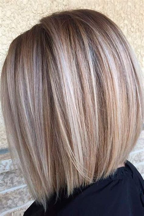 100 hottest bob hairstyles for short medium long hair 25 best ideas about short bob hairstyles on pinterest