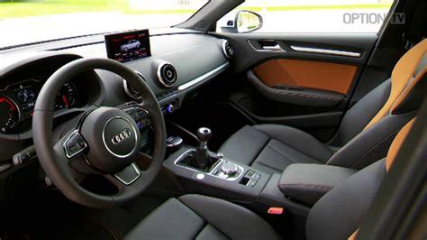 audi a3 sedan interior audi a3 sedan interior wallpaper 1920x1080 2424