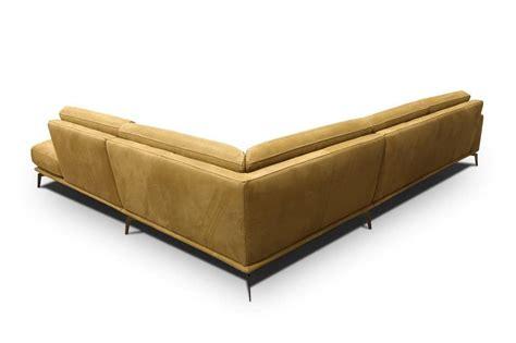divano componibile angolare divano componibile angolare con cuscini rimovibili