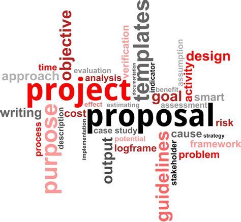 contoh desain proposal yang menarik 12 contoh desain cover proposal paling menarik