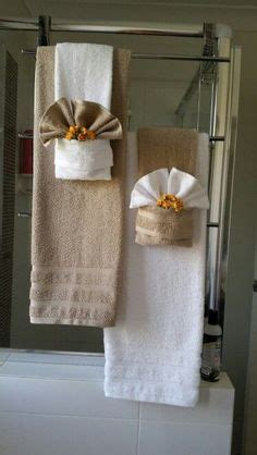 decorative bath towel storage diy decorative bath towel storage inspiration using two