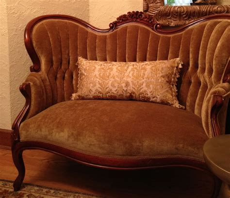 furniture upholstery ta fl cutting edge upholstery 18 photos furniture