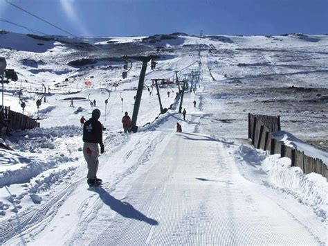 snow in south tiffindell ski ing in africa the traveler mag blog