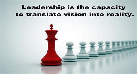 leadership quotes  inspirational status  leadership