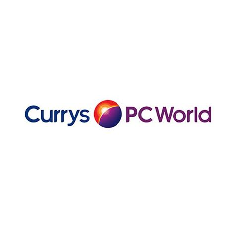 printable vouchers currys currys discount codes voucher codes june 2018 groupon
