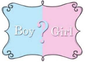 Creative gender reveal ideas all about baby infant newborns care products reviews